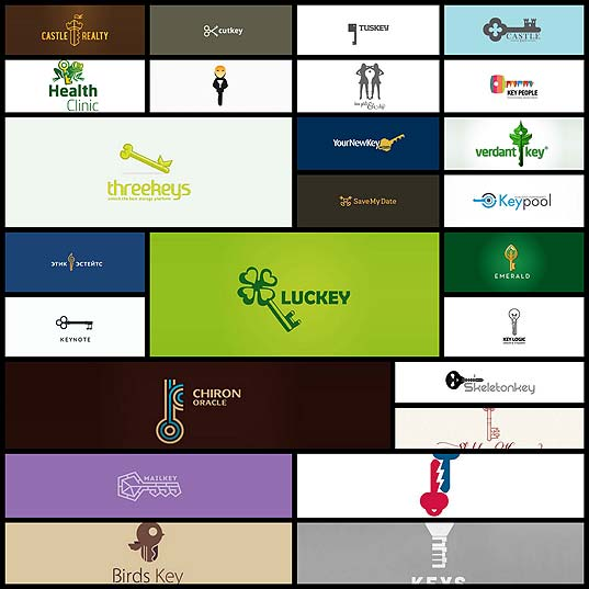 simple-strong-key-logo-designs25