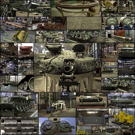 tank-repair-factory-in-st-petersburg-45-photos1
