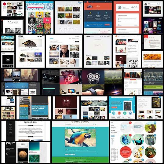 tumblr-portfolio-themes30