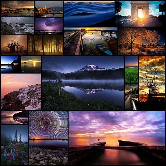 twilight-pictures21