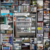 vendingovye-avtomaty-v-yaponii-31-foto