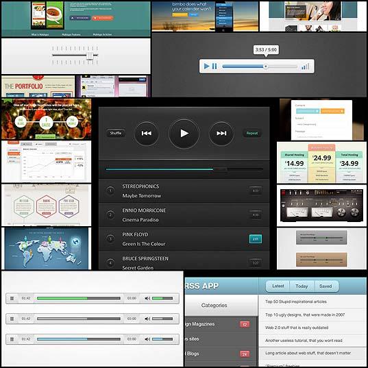 web-mobile-ui-tutorials25