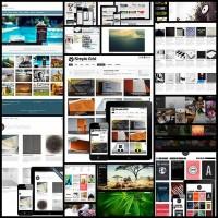 20-free-hand-picked-portfolio-wordpress-themes