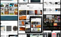 20-free-hand-picked-portfolio-wordpress-themes
