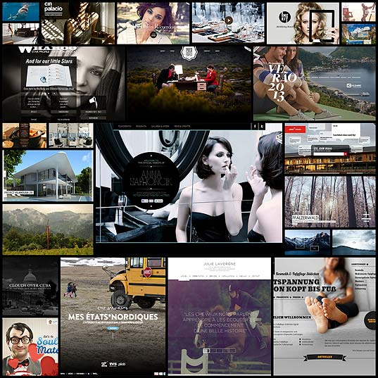 25-Websites-With-Large-Photographic-Background---Designbeep--Design-Inspiration-Free-Resources