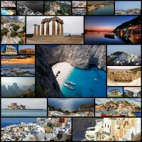 25-amazing-photos-of-places-in-greece