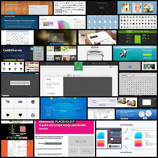 33-essential-web-design-tools-youre-probably-not-using