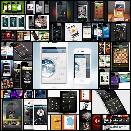 40-Beautiful-Mobile-Apps-User-Interface-Designs