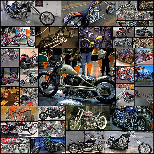 40-photographs-of-unique-choppers-and-bobbers