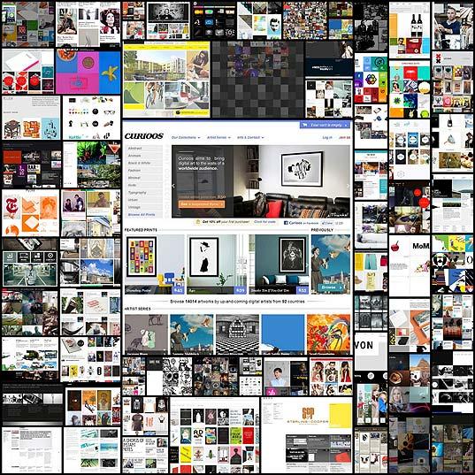 75+-Examples-of-Grid-Based-Website-Designs