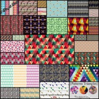 80-triangle-patterns-for-subtle-geometric-touches