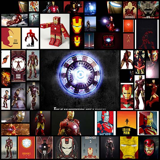 Iron-Man-Posters-and-Illustrations--Graphics-Design--Design-Blog
