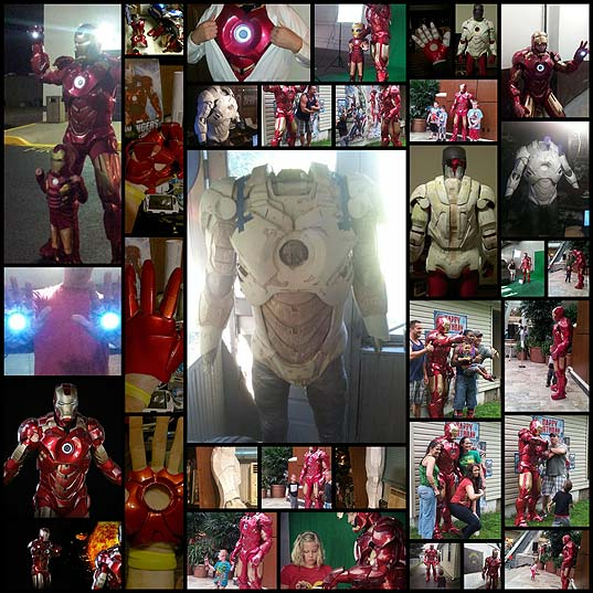 a_homemade_iron_man_suit_that_is_simply_34_pics