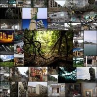abandoned-city50