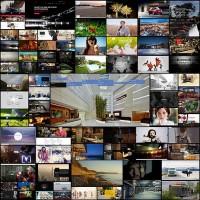 amazing-photography-website-examples80