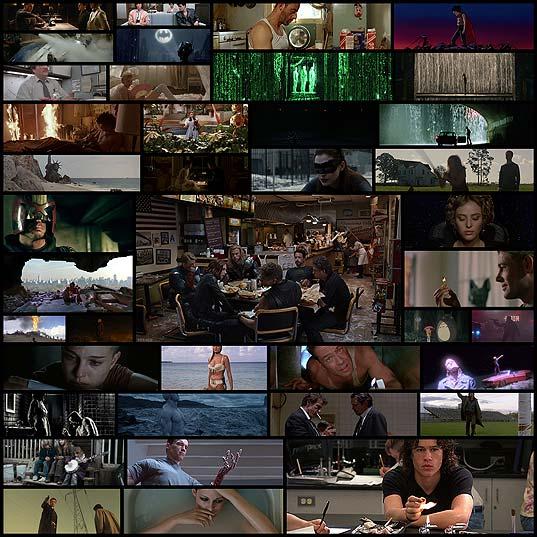 animirovannye-momenty-iz-kinofilmov-40-gifok