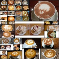 beautiful-and-creative-examples-of-latte-art41