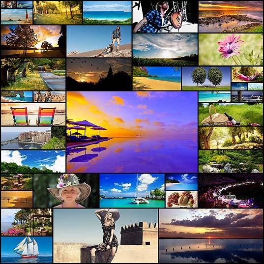 best-mac-summer-wallpapers401