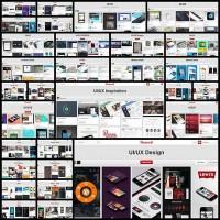 best-uiux-pinterest-boards-you-must-follow30