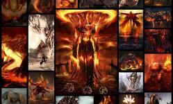 blazing-fire-colossus-illustrations30