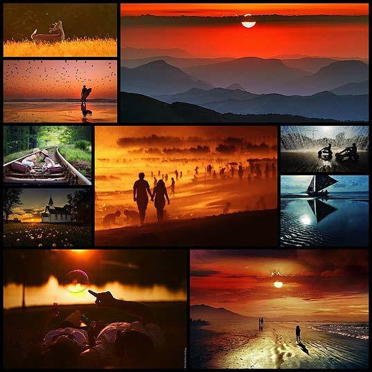 breathtaking-summer-photos10