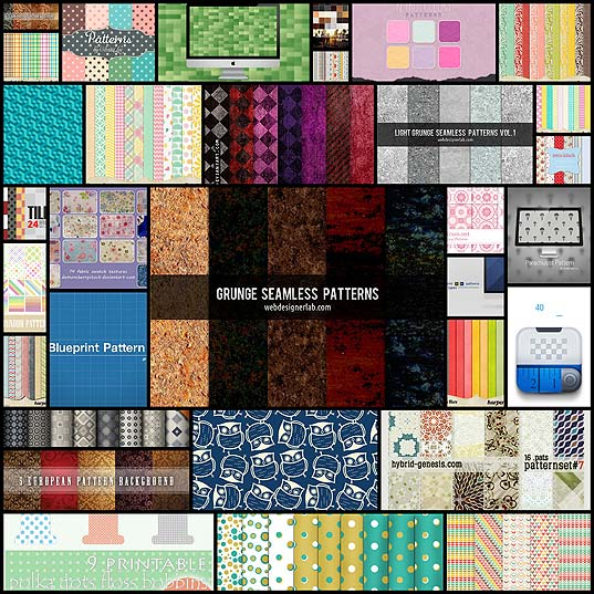 collection-of-free-photoshop-patterns30