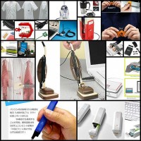 cool-and-useful-usb-gadgets15