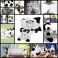 cool-cow-inspired-products-and-designs15