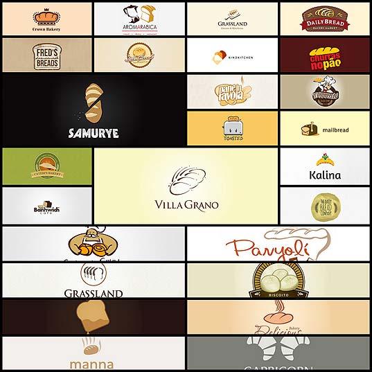 creative-bread-logo-designs26