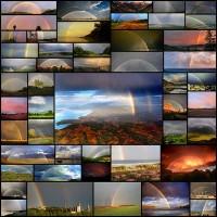 double_rainbow50