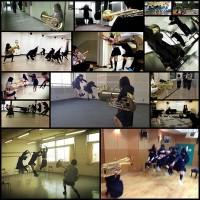 dragon_ball_zing_meme_gets_a_japanese_twist_14_pics