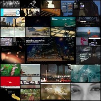 examples-of-full-screen-video-website-designs35
