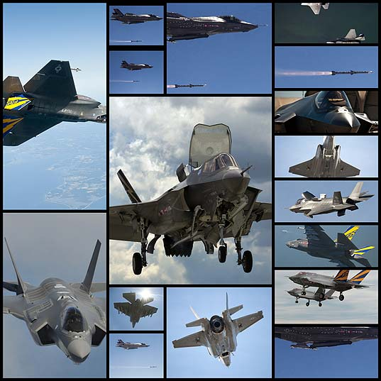 f-35a-first-in-flight-missile-launchand-a-few-other-high-res-pics-20-hq-photos
