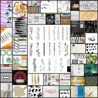 free-illustrator-brushes50
