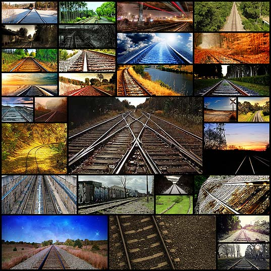 free-railroad-wallpapers-for-your-desktop30