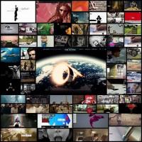fullsize-video-background-websites