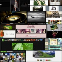 jquery-photo-gallery-plugins18