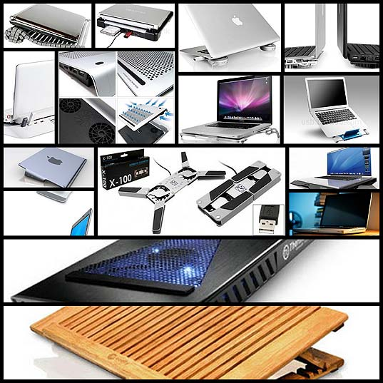 laptop-coolingpads-notebook-coolers15