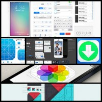 latest-ios7-icon-templates-and-ui-kits7