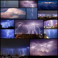 lightning13