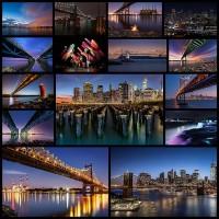 night-photography-inspiration-by-mihai-andritoiu15