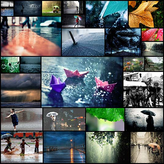 roundup-of-25-examples-of-rain-photography