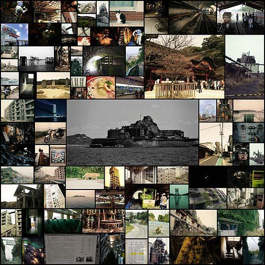 ruins_nagasaki