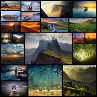 splendid-landscapes-photography21