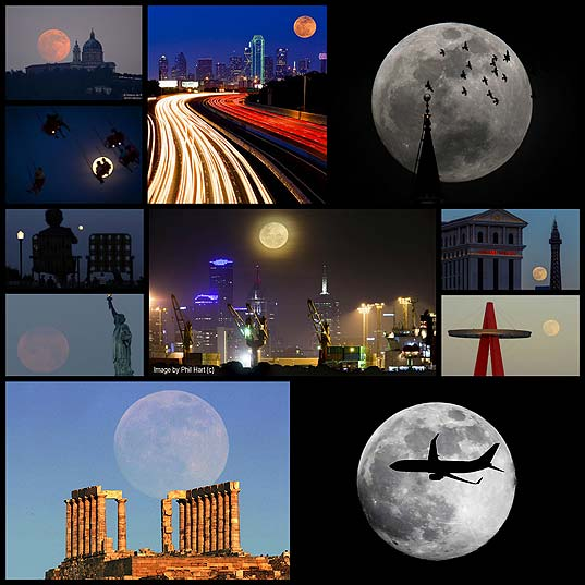 supermoon-2013-commemoration12