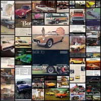 take_a_look_at_these_retro_car_ads_32_pics