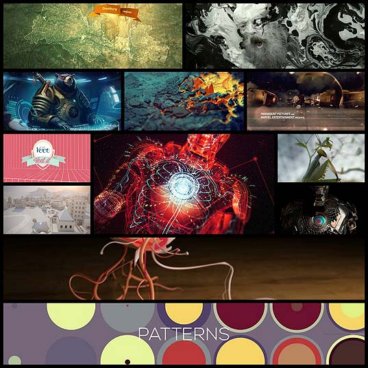 weekly-motion-graphics-inspiration-no-20_12