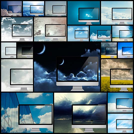 ww-clouds-wallpapers21