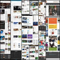 10top-responsive-wordpress-magazine-themes-2013