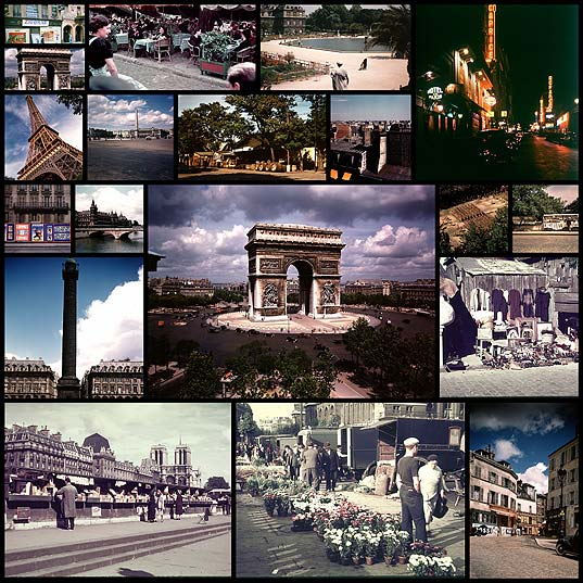 19-amazing-color-photos-of-paris-in-july-1939